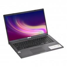 "Asus Laptop X509J Core i5-1035G1 8GB /1TB Windows 10 Home / Inglés 15.6"""