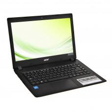 "Acer Laptop Aspire 3 Celeron N4000 4GB / 500GB Windows 10 Home 14"""