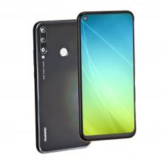 """Huawei Y7p CH29251 4GB / 64GB /4000mAh 6.4"""""""