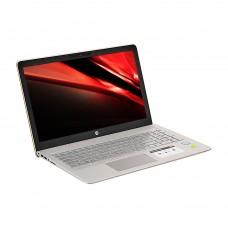 "HP Laptop Pavilion 15-cc507la Core i7-7500U 16GB / 1TB Windows 10 Home 15.6"""