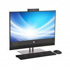 "Computadora HP Pavilion AIO 24-xa008la AMD A6-9230 4GB / 1TB Windows 10 Home 23.8"""