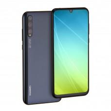 """Huawei Y8p CH29336 4GB / 128GB / 4000mAh 6.3"""""""