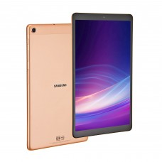 Samsung Galaxy Tab A 32GB / Android 9.0 / 4G  Gold 10.1""