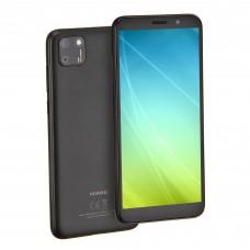 """Huawei Y5p CH29334 2GB / 32GB / 3020mAh 5.5"""""""