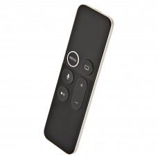 Control remoto Apple TV 4ta Generación