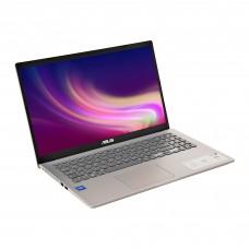 "Asus Laptop X509MA Celeron N4000 4GB / 1TB Windows 10 Home 15.6"""