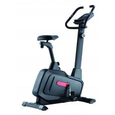 Bicicleta estática Advanced 570BV Rueda inercia 6kg / 8 niveles / Peso máximo 130kg Athletic