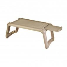 Mesa portátil para laptop / desayunador Rimax