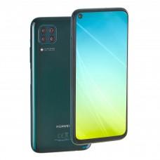 "Huawei P40 Lite CH29295 6GB / 128GB 4200mAh 6.4"""