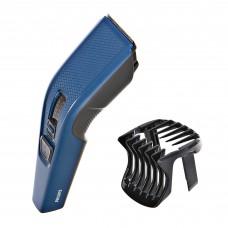 Recortador alámbrico para cabello con cuchillas autoafilables dobles HC3505/15 Philips