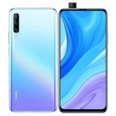 """Huawei Y9S CH28683 6GB / 128GB 4000mAh 6.59"""""""