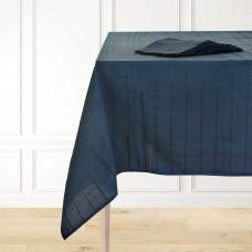 Mantel con servilletas Novo