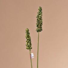 Juego de 2 ramas Tornillo Grande Belinda Flowers