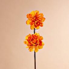 Rama Rosa de Castilla Mediana Belinda Flowers