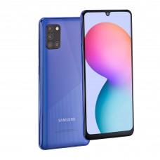 """Samsung Galaxy A31 CH29314 4GB / 64GB 5000mAh 6.4"""""""