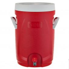 Dispensador para agua 100% plástico