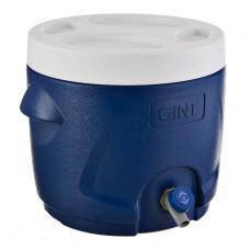 Dispensador para agua 100% plástico 10L