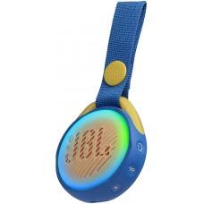 JBL Parlante Bluetooth para niños JR POP