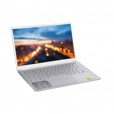 """Dell Laptop Inspiron 5391 Core i7-10510U 8GB / 512 GB SSD / 2GB de video Windows 10 Home 13.3"""""""