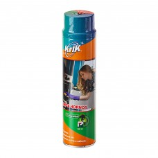 Limpiador aerosol para hornos 360 ml
