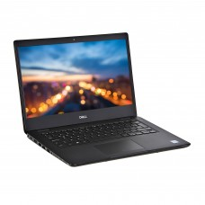 """Dell Laptop Latitude 3400 Core i5-8265 8GB / 1TB Win10 Pro 14"""""""