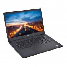 """Dell Laptop Latitude 3410 Intel Core i5-8265 8GB / 1TB Win10 Pro 14"""""""