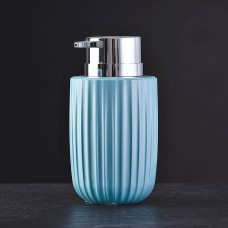 Dispensador para jabón Vienne Haus
