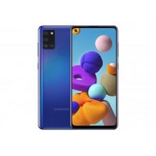 Samsung Galaxy A21s CH29339 4GB / 64GB