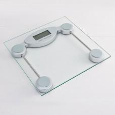 Balanza digital para baño 4 sensores   Ginsey