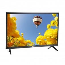 "Global TV Digital ISDB-T HD / Soporte 32"" GL32A1000NMP"