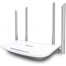 Router Archer AC1200 C50 Dual Band 4 antenas TP-Link