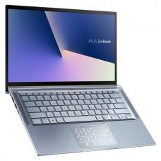 "Asus Laptop UM431D Ryzen 5 3500U 2.1GHz 8GB/ 256GB SSD Win10 Home 14"""