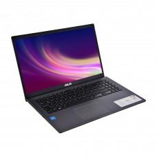 "Asus Laptop X509M Celeron 4020 4GB/ 1TB Win10 Home 15.6"""