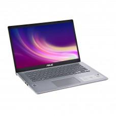 "Asus Laptop X409J Core i5 1035G1 4GB/ 256GB SSD Win10 Home 14"""
