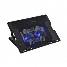 Cooling para laptop VT-NF17