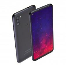 """Samsung Galaxy M11 CH29372 3GB / 32GB / 13-5-2MP / 5000mAh 6.4"""""""