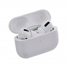 Apple AirPods PRO Case Carga Inalámbrica