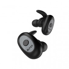 Audífonos Bluetooth 4 horas Urban 100 Blogy