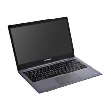 "Hyundai Laptop Thinnote 13 Pro Core i5-8250U 8GB / 256GB SSD Win10 Home 13.3"""
