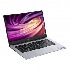 "Huawei Laptop MateBook D 14 Ryzen 5 3500U 8GB / 512GB SSD Win10 Home 14"""