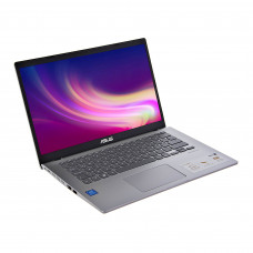 "Asus Laptop X409M Celeron 4020 4GB / 1TB Win10 Home 14"""
