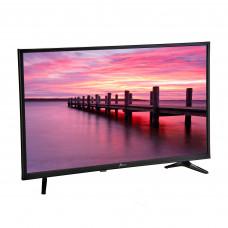 "Riviera TV LED Smart HD 2 USB / 2 HDMI / Óptico 32"" RLED-DSH32HIKN18SP"