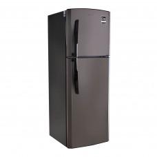 Mabe Refrigeradora 230L Silver RMA230FVEL
