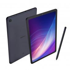 """Samsung Galaxy Tab S6 Lite 4GB / 64GB Android 10 / 7040mAh 10.4"""""""