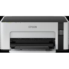 Epson Impresora Monocromática Wi-Fi / Tinta continua M1120