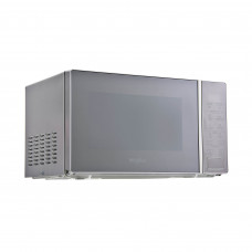 Whirlpool Microondas 5 niveles con auto limpieza 20L 700W WM1807D