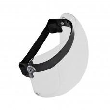 Protector facial Globo