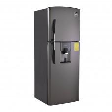 Mabe Refrigerador con dispensador 420L RMP942FJLEL