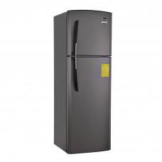 Mabe Refrigerador 12' 250L RMA250FHEL