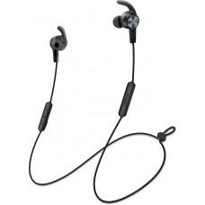 Audífonos deportivos Bluetooth AM61 Huawei